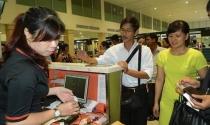 Quá tải ở sân bay Tân Sơn Nhất: Bỏ qua nhiều khuyến nghị đúng đắn