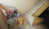 Quản lý chung cư, nhìn từ góc độ văn hóa