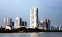 Quy hoạch đô thị thiếu kiểm soát: Nhiều hệ lụy khôn lường