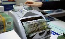 Tái cơ cấu nợ công, quản chặt chi tiêu ngân sách