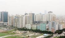 Tiếp tục đẩy mạnh tái cấu trúc thị trường bất động sản