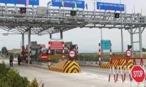 Yêu cầu tính lại phương án tài chính Dự án BOT Quốc lộ 1 qua Quảng Bình
