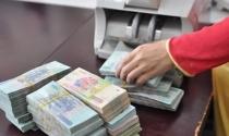 9 yêu cầu Thống đốc đặt ra với các ngân hàng thương mại
