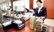 Tái cơ cấu ngân hàng vẫn là nhiệm vụ trọng tâm