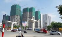 Tìm lời giải cho ùn tắc: Phải yêu cầu chủ đầu tư cao ốc đánh giá tác động giao thông khi cấp phép