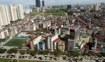 TP.HCM: Thu hồi các cơ sở nhà, đất sử dụng sai quy định