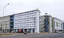 Chuyên gia: Khó xây nhà xã hội 100 triệu đồng ở TPHCM