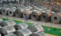 Trung Quốc cáo buộc Mỹ vi phạm quy tắc WTO với chủ nghĩa bảo hộ