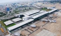 4 yêu cầu của Phó Thủ tướng Trịnh Đình Dũng với việc cải tạo, nâng cấp sân bay Tân Sơn Nhất