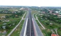 Bất động sản 24h: TP.HCM khởi công xây dựng cầu vượt quanh sân bay Tân Sơn Nhất