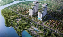 """Bất động sản Khu Nam Sài Gòn đón nhận nhiều dự án """"hot"""" trong năm 2017"""
