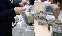 Cấm vay vốn thâu tóm ngân hàng