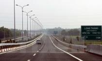 Cao tốc Bắc-Nam: Giai đoạn 1 thiếu vốn, phải điều chỉnh mục tiêu