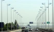 """""""Chốt"""" ngày hoàn thành dự án cầu Hưng Hà và đường nối hai cao tốc"""
