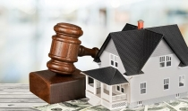 Đà Nẵng: Cấm chủ đầu tư bán nhà đất dưới mọi hình thức khi dự án chưa đủ thủ tục pháp lý