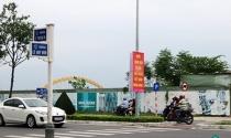 Lợi nhuận Quốc Cường Gia Lai tăng đột biến nhờ bán dự án Hải Châu