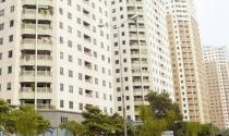 Quản lý phí bảo trì chung cư: Nhiều bất cập chưa được tháo gỡ