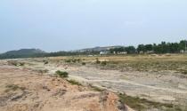 Số phận Dự án quặng sắt Thạch Khê: Nỗi ám ảnh mang tên Formosa