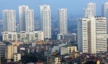 Tập trung quản lý, kiểm soát phát triển đô thị