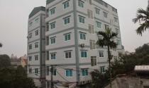 Thuê chung cư mini: Huy hoàng thời cho thuê