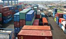 TP.HCM: Quy hoạch thêm 4 cảng cạn tại Củ Chi, Quận 2 và Quận 9