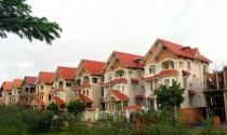 Bất động sản 24h: Tiềm ẩn nhiều rủi ro khi mua nhà nguyên căn giá rẻ