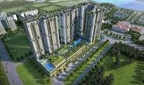 CapitaLand tăng sở hữu thêm 20% cổ phần tại Thiên Đức