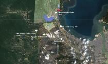 Đà Nẵng ủng hộ phương án xây cảng Liên Chiểu 5.581 tỷ đồng