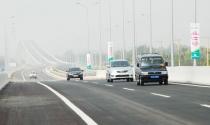 Đề xuất tăng phí sử dụng đường cao tốc giờ cao điểm: Bất hợp lý