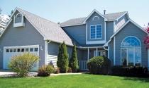 Doanh số bán nhà tại Mỹ tăng mạnh đầu năm 2017