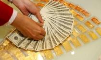 Giá vàng hôm nay 16/2: Chao đảo, vào đợt tăng giá mới