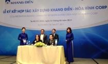 Khang Điền hợp tác Hòa Bình Corp xây dựng dự án 1.000 tỷ đồng tại Quận 9