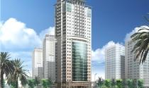 Licogi 13 dùng phần lớn tiền bán cổ phiếu để đầu tư bất động sản