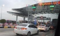 """Lo """"bị treo"""", Bộ Giao thông xin dừng lập quy hoạch tổng thể trạm thu phí trên hệ thống quốc lộ, cao tốc"""