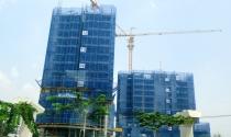 Lượng giao dịch căn hộ TP.HCM đạt đỉnh kể từ năm 2010