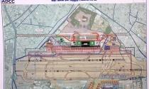 Phó Thủ tướng chủ trì họp về mở rộng, nâng cấp sân bay Tân Sơn Nhất