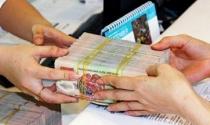 Quy định mới về lãi suất cho vay tiêu dùng làm khó công ty tài chính?