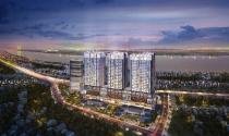 Sun Group sắp ra mắt căn hộ 5 sao gần Hồ Gươm