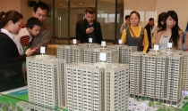 Thiếu tiền vay nóng khắp nơi, bán cắt lỗ căn hộ thoát nợ