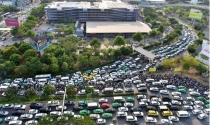 TP.HCM: Giao Sở GTVT nghiên cứu mở cổng sân bay tại quận Gò Vấp