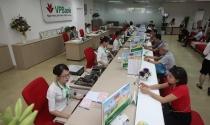 VPBank: Lợi nhuận năm 2016 đạt 4.900 tỷ, cho vay bất động sản giảm
