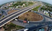 Bất động sản 24h: Đầu tư cao tốc Bắc - Nam từ nguồn vốn xã hội hóa