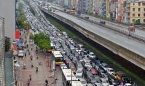 Bất động sản 24h: Hoang phí bãi đỗ xe ngầm