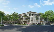 Bất động sản Nam Sài Gòn: Xu hướng đầu tư mảng xanh, cảnh quan và không gian sống