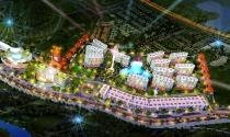 Bình Thuận sắp có thêm dự án nghỉ dưỡng quy mô 3.200 tỷ đồng