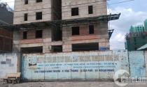 """Khách hàng dự án 584 Lalima SHB Building lại """"cầu cứu"""" Bí thư Thăng"""
