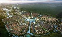 Tập đoàn Tuần Châu đề xuất xây siêu dự án 15.000 ha tại Củ Chi