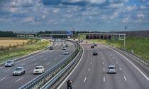 9.300 tỷ đầu tư gần 47km cao tốc Biên Hòa – Vũng Tàu
