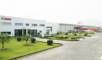 Bắc Ninh đón thêm dự án 100 triệu USD từ nhà đầu tư Hàn Quốc