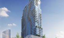 Dự án trong tuần: Khởi công D-Vela, ra mắt Luxgarden, công bố Toky Tower